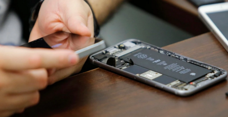 Những việc cần làm trước khi bán điện thoại cũ của bạn