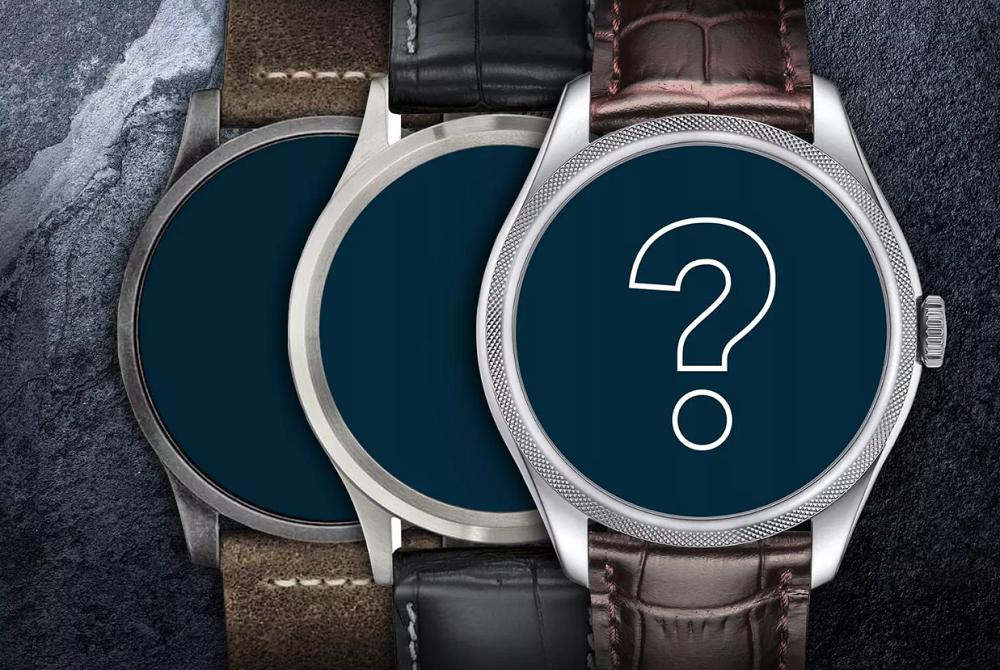 9 mẫu đồng hồ tốt nhất có giá bán dưới 2 nghìn đô la