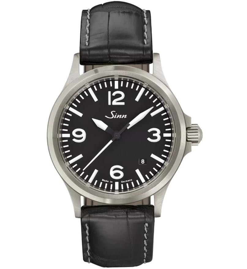 Đồng hồ Sinn 556