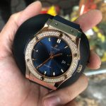 hublot-automatic-42mm-classic-fusion-542-ox-7180-lr-2