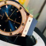 hublot-automatic-42mm-classic-fusion-542-ox-7180-lr-4
