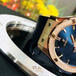 hublot-automatic-42mm-classic-fusion-542-ox-7180-lr-5
