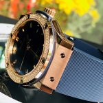 hublot-automatic-42mm-classic-fusion-542-ox-7180-lr-7