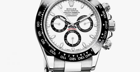 Đồng hồ Rolex Daytona Cosmograph