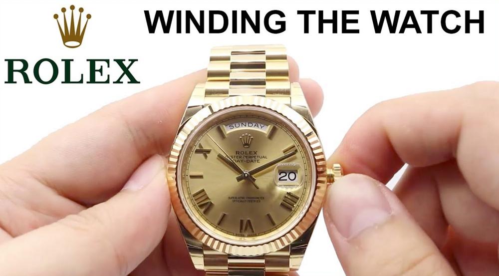 Image result for đồng hồ rolex