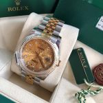 Rolex-datejust-116233-mat-vi-tinh-champagne-coc-so-diamon-fullbox-1