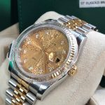 Rolex-datejust-116233-mat-vi-tinh-champagne-coc-so-diamon-fullbox-2