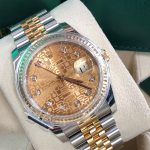 Rolex-datejust-116233-mat-vi-tinh-champagne-coc-so-diamon-fullbox-3