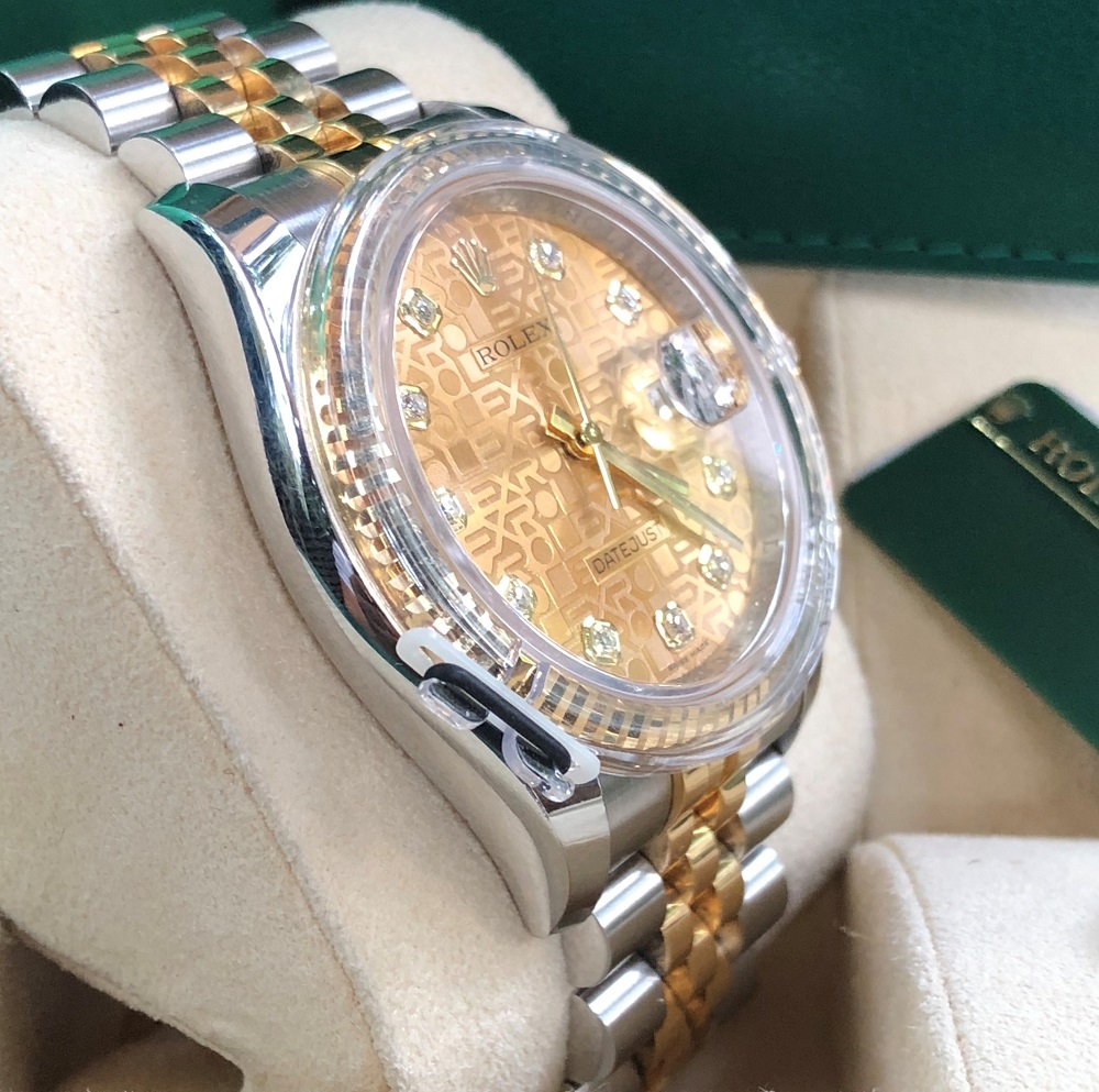 Rolex-datejust-116233-mat-vi-tinh-champagne-coc-so-diamon-fullbox-4