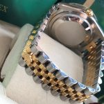 Rolex-datejust-116233-mat-vi-tinh-champagne-coc-so-diamon-fullbox-5