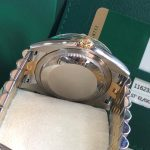 Rolex-datejust-116233-mat-vi-tinh-champagne-coc-so-diamon-fullbox-6