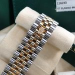 Rolex-datejust-116233-mat-vi-tinh-champagne-coc-so-diamon-fullbox-7