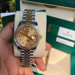 Rolex-datejust-116233-mat-vi-tinh-champagne-coc-so-diamon-fullbox