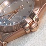 omega-constellation-123-50-35-20-52-003-red-gold-size-35mm-3