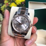 rolex-126331-datejust-41-demi-vang-hong-everose-2018-1