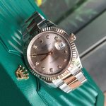 rolex-126331-datejust-41-demi-vang-hong-everose-2018