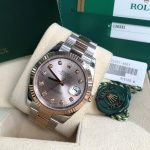 rolex-126331-datejust-41-demi-vang-hong-everose-2018-3