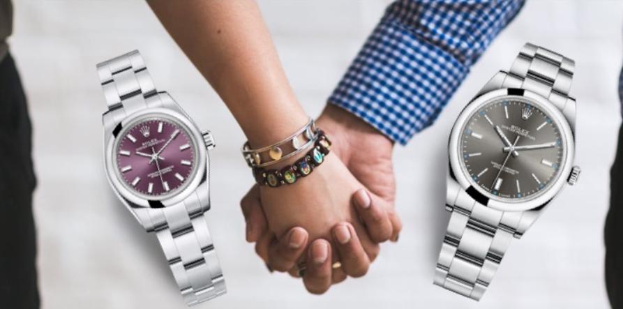 Image result for Cách chọn đồng hồ chon nam giới đẹp rolex
