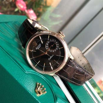 Rolex Cellini Date 50515-0010