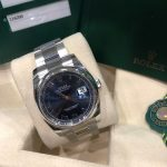 rolex-datejust-116200-mat-xanh-coc-so-la-ma-fullbox-2016-1