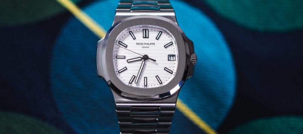 3 Lý do khiến cho đồng hồ cũ đắt hơn đồng hồ mới cùng loại
