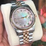 rolex-datejust-116231-mat-so-mop-chat-lieu-demi-vang-hong-18k-3