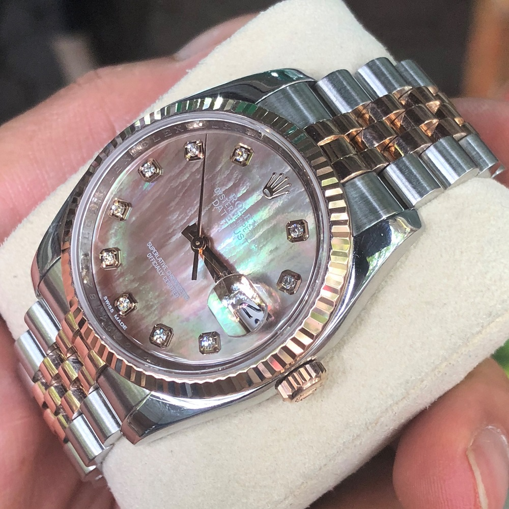 rolex-datejust-116231-mat-so-mop-chat-lieu-demi-vang-hong-18k-4