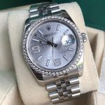 rolex-datejust-36-ref-116244-bezel-white-gold-dinh-kim-cuong-2