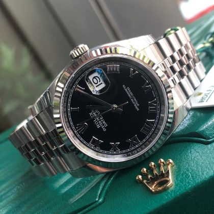 rolex-datejust-116234-mat-den-coc-so-la-ma-size-36mm-fullbox-1