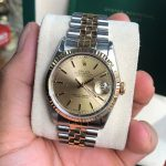 rolex-datejust-16233-mat-so-champagne-demi-vang-18k