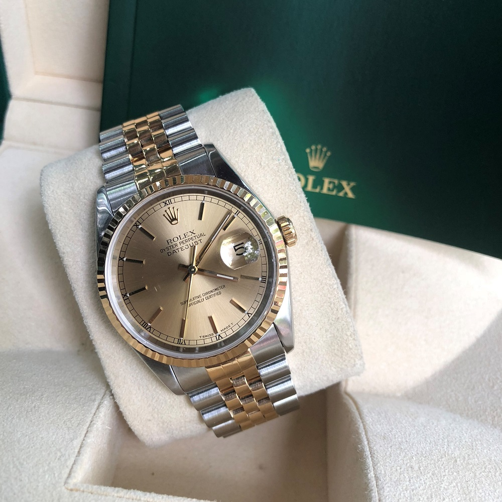 rolex-datejust-16233-mat-so-champagne-demi-vang-18k-4