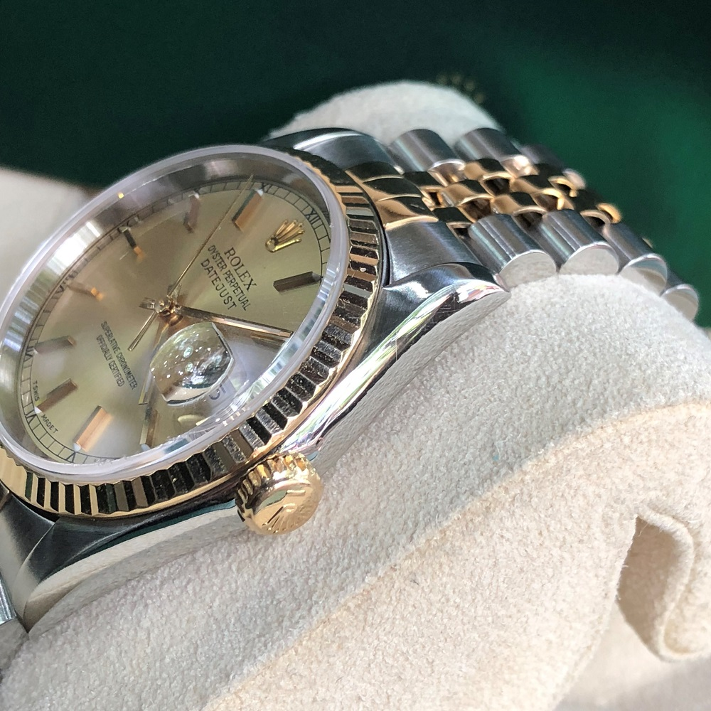 rolex-datejust-16233-mat-so-champagne-demi-vang-18k-5