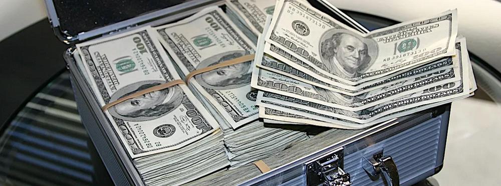Rolex đã qua sử dụng có thể tăng giá
