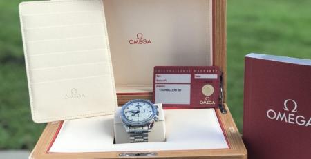 10 lý do phổ biến để bán đồng hồ của bạn là gì?