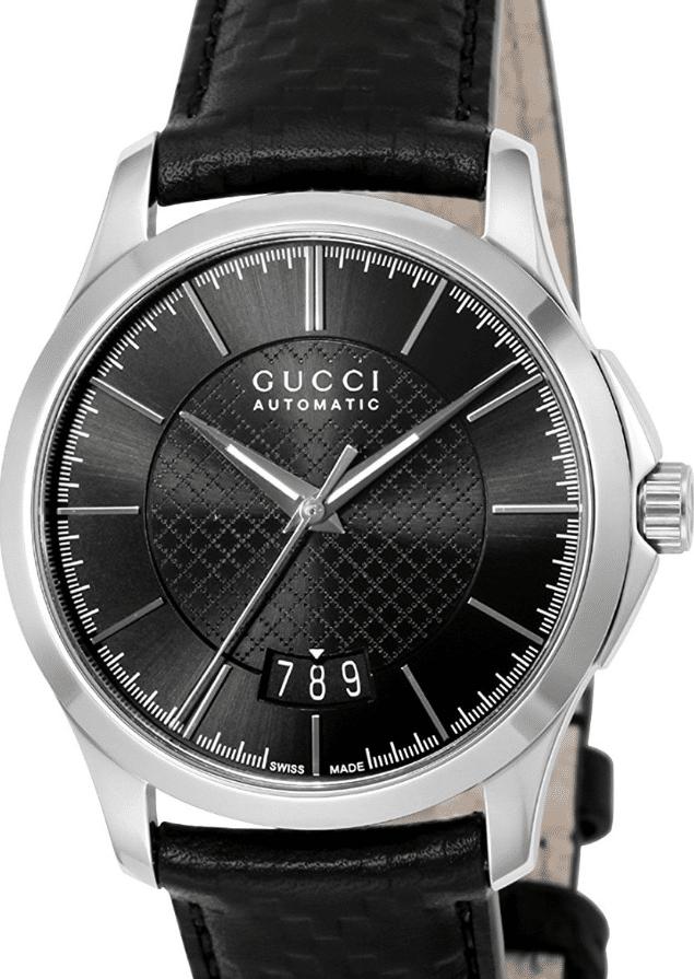 Gucci Unisex G- Timless Automatic YA126430