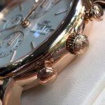 iwc-portofino-chronograph-automatic-mat-trang-rose-gold-18k-5