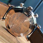 iwc-portofino-chronograph-automatic-mat-trang-rose-gold-18k-6