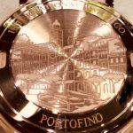 iwc-portofino-chronograph-automatic-mat-trang-rose-gold-18k-7