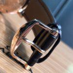 iwc-portofino-chronograph-automatic-mat-trang-rose-gold-18k-8