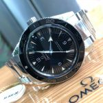 omega-seamaster-300-master-co-axial-stainless-steel-size-41-fullbox