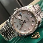 rolex-datejust-116244-mat-so-mop-bezel-kham-kim-cuong-fullbox