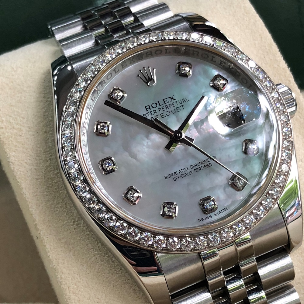 rolex-datejust-116244-mat-so-mop-bezel-kham-kim-cuong-fullbox-3