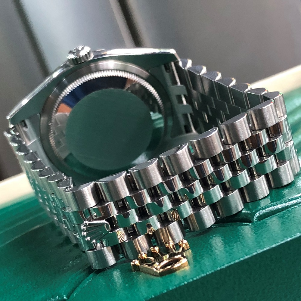 rolex-datejust-116244-mat-so-mop-bezel-kham-kim-cuong-fullbox-8