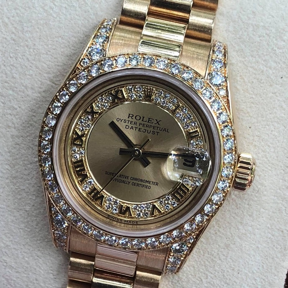 rolex-lady-datejust-179158-vang-khoi-kim-cuong-chinh-hang-size-26mm-1