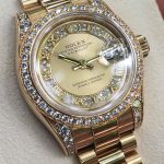 rolex-lady-datejust-179158-vang-khoi-kim-cuong-chinh-hang-size-26mm