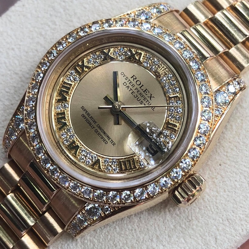 rolex-lady-datejust-179158-vang-khoi-kim-cuong-chinh-hang-size-26mm-2