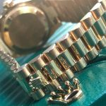 rolex-lady-datejust-179158-vang-khoi-kim-cuong-chinh-hang-size-26mm-7