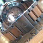 omega-seamaster-aqua-terra-231-20-42-21-06-001-demi-vang-18k-7