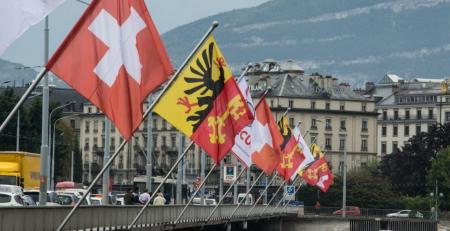 Tại sao Geneva là Trung tâm của thế giới đồng hồ xa xỉ?