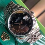 rolex-datejust-36-ref-116234-black-dial-oystersteel-fullbox-2014